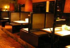 pizzeria - AHMED Restauracja zdjęcie 2