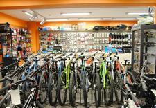 damskie - Bergsport. Centrum sporto... zdjęcie 7