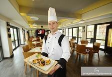 catering - Przystań Bygdoszcz zdjęcie 13