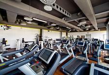 abt - Oxygen Fitness & Wellness... zdjęcie 7