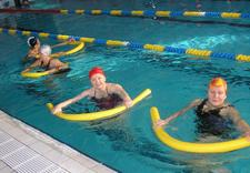 basen w konstantynowie - Centrum sportu i rekreacj... zdjęcie 8