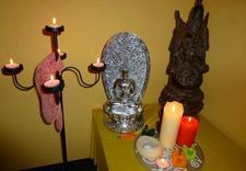 medytacja joga - Samadhi Joga. Warsztaty j... zdjęcie 19