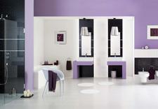 projekty lazienek - Salon Płytek Ceramicznych... zdjęcie 2