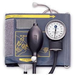 stetoskopy - Kappa, sklep medyczny, sp... zdjęcie 2