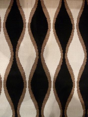 materiały tapicerskie - PUH Hurtownia Tapicerska ... zdjęcie 13