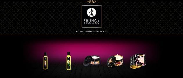 prezerwatywy - Geisha - bielizna, olejki... zdjęcie 2