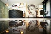 Studio Stylizacji Fryzur Betz. Fryzjer, salon fryzjerski, stylista