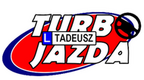 Turbo Jazda Tadeusz - Gdynia, Unruga 50