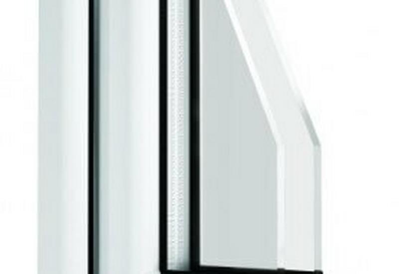 Okna pcv Avantgarde 7000
