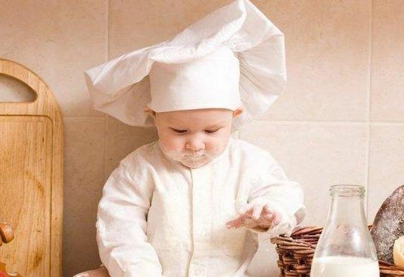 Żywienie i catering dla przedszkoli