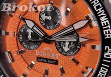 zegarki - Brokot zegarki, zegary, a... zdjęcie 2