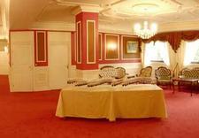 organizacja przyjęcia weselnego - Hotel na Błoniach zdjęcie 8