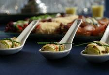 tarteletki - Perfekt Events & Catering zdjęcie 6