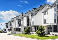 mieszkania na sprzedaż - Osiedle Słoneczny Ołtaszy... zdjęcie 5