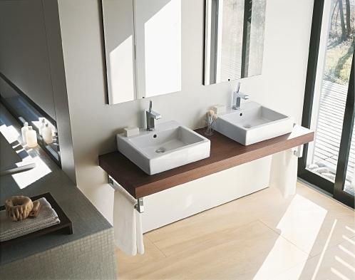 zlewozmywaki - Polsan. Wyposażenie łazie... zdjęcie 7