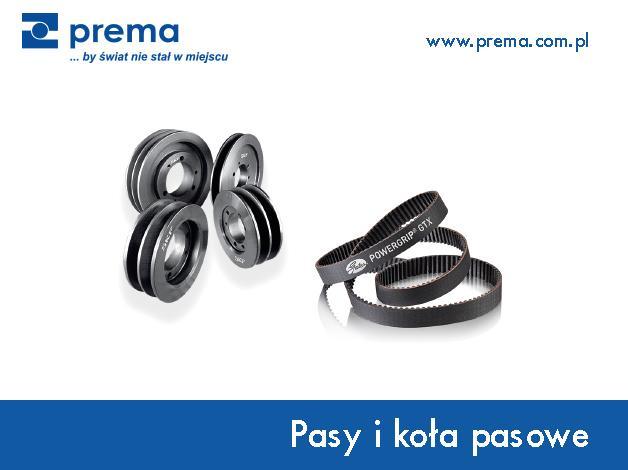 baryłkowe - PREMA SA Oddział Rzeszów.... zdjęcie 7