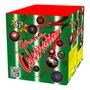 imprezy paintballowe fajerwerki sprzedaż - Super Power Sp. z o.o. Fa... zdjęcie 2