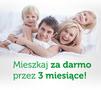 Towarzystwo Budownictwa Społecznego w Zgierzu Sp. z o.o.