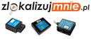 Zlokalizujmnie.pl. Lokalizator pojazdów, monitoring GPS