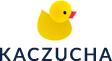 Kaczucha.pl. Wyposażenie łazienek - sklep internetowy - Szczecin, Wronia 3