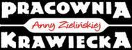 Pracownia Krawiecka Anny Zielińskiej. szycie na miarę, przeróbki krawieckie - Kraków, Plac Imbramowski 179