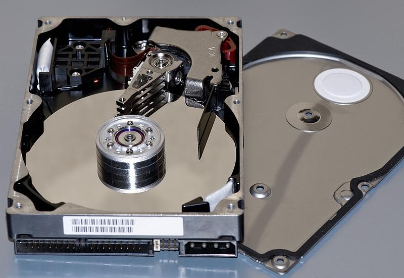Naprawa  komputerów, serwis komputerowy, usuwanie wirusów