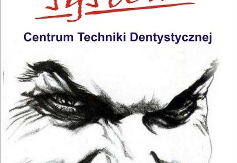 IMPLANTY - Laboratorium Pięknego Uśm... zdjęcie 4