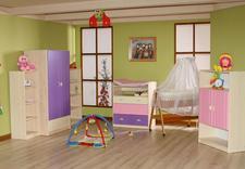 kolekcje dziecięce smooth - Gibbon - Salon Meblowy zdjęcie 9