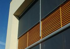 verandy - ROLSTYL PPHU zdjęcie 5