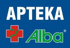 eapteka - Apteka Alba zdjęcie 1