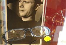 okulary przeciwsłoneczne - Optyk OPTY-MAL. Optometry... zdjęcie 44