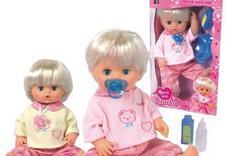 zabawki pluszowe - NORIMPEX Hurtownia Zabawe... zdjęcie 4