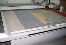 introligatorskie - Laser Line Producent wykr... zdjęcie 4