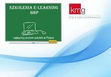 Szkolenia BHP