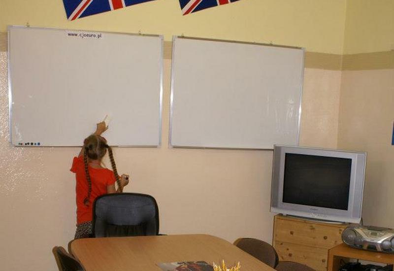 dla maturzystów - Szkoła Języków Obcych Eur... zdjęcie 1
