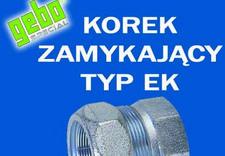 opaski ze stali zwykłej - Gebo Technika Internation... zdjęcie 13