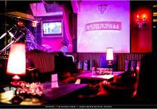 #AktywneLato - Teatr Klub - klub muzyczn... zdjęcie 6