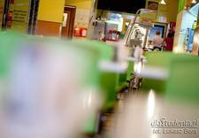 polecane restauracje - Multifood STP - Jedzenie ... zdjęcie 33