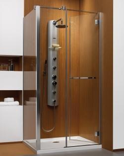 łazienka - Saloni. Wyposażenie łazie... zdjęcie 4