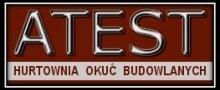Sklep internetowy E-klamki.pl. Systemy jednego klucza, samozamykacze drzwiowe - Chełm, Hutnicza 3