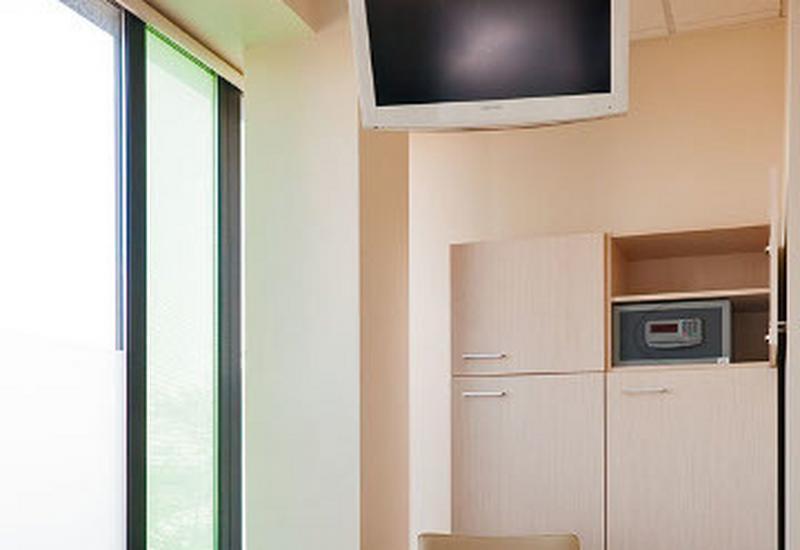 proktologia - Szpital LUX MED zdjęcie 5