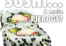 sushi - A2 Sushi & Pierogi zdjęcie 1