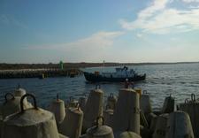 łowienie ryb na morzu - Wędkarstwo morskie - Koli... zdjęcie 2