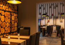 restauracja malarska