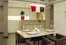 organizacja imprez - Hotel Impresja. Noclegi, ... zdjęcie 12