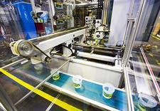 opakowania ochronne - Plast-Box S.A. Przetwórst... zdjęcie 13