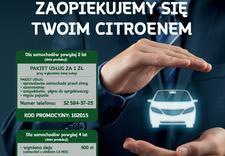 czesci - Exmot Sp. z o.o. zdjęcie 1
