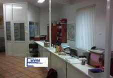 rolety wewnętrzne w kasetach aluminiowych - WWM - Producent okien i d... zdjęcie 13