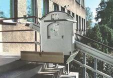 winda - Zakład Usług Dźwigowych R... zdjęcie 27