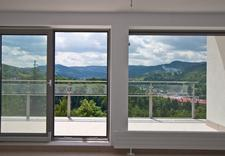 apartamenty wakacyjne - Apartamenty Bukowa Góra (... zdjęcie 3